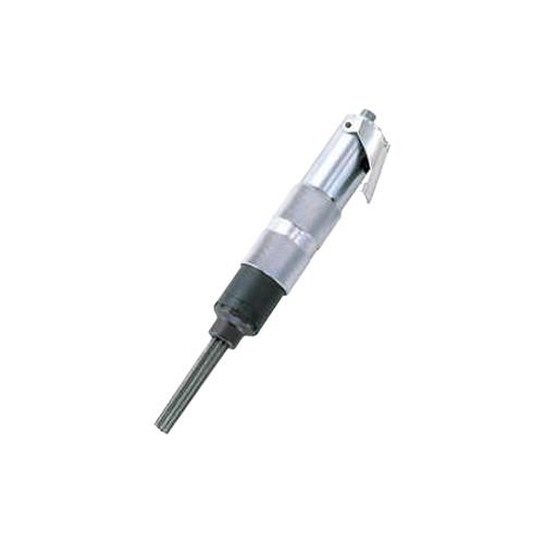 日東工器:ジェットタガネ 型式:JEX-20φ3