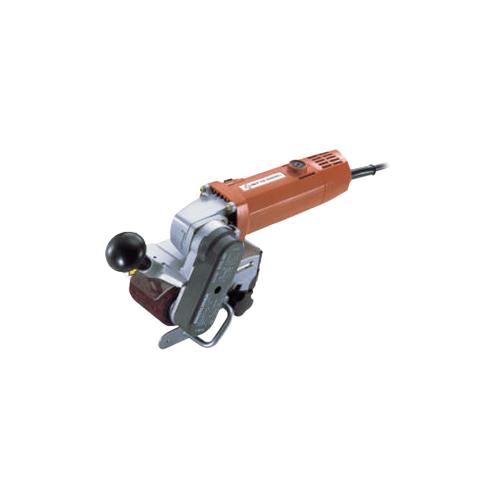 日東工器:ヘアライナー 型式:EHL-60