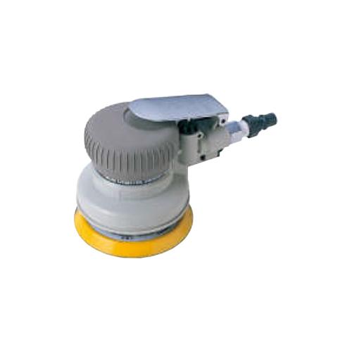 日東工器:パームオービタルサンダー 型式:APS-100