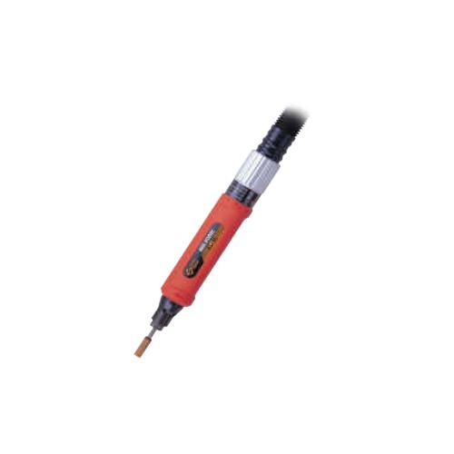 日東工器:エアソニック 型式:AL-55