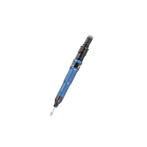 日東工器:ツイストハンド 型式:ATH-300