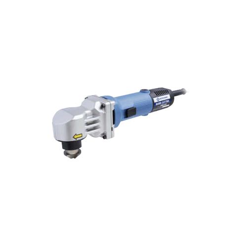 日東工器:電動バリカッター 型式:ERB-30