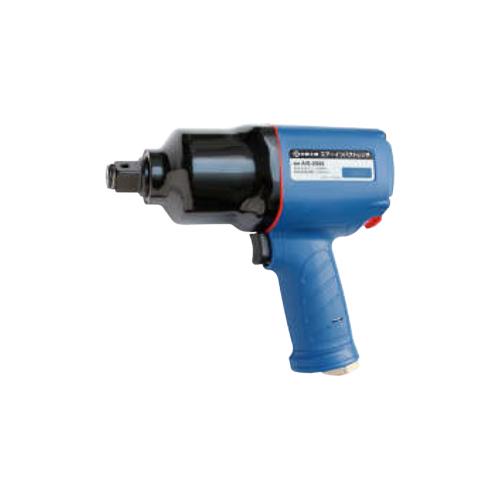 日東工器:エアーインパクトレンチ 型式:AIS-2560
