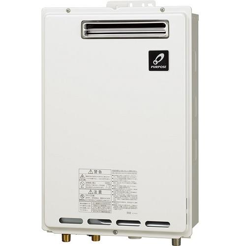 人気特価 パーパス:屋外壁掛形 型式:GS-1600W-1-LPG, BrandShop Akindo 質屋あきんど 3f460378