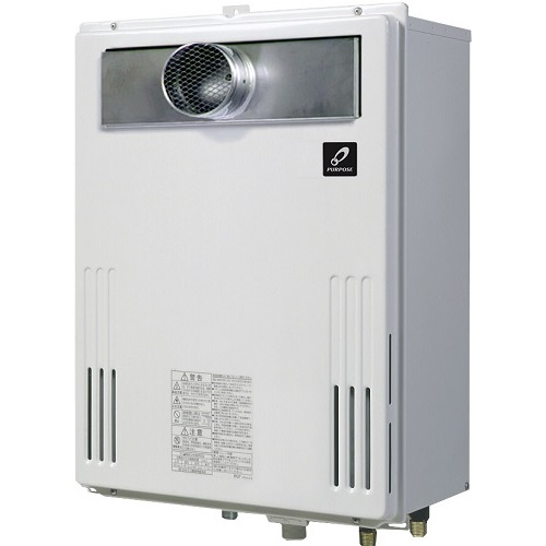 パーパス:GX-1600AT-1 型式:GX-1600AT-1-LPG