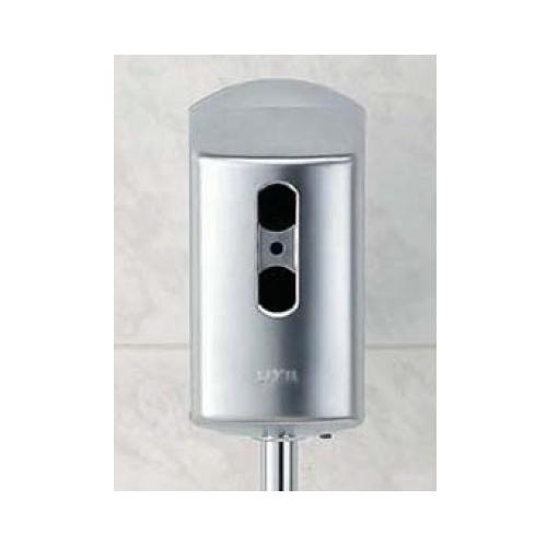 クラシック LIXIL(INAX):小便器自動洗浄装置 後付タイプ 型式:OK-100 流せるもんU 後付タイプ 流せるもんU 型式:OK-100, 大樹町:b031fb5b --- business.personalco5.dominiotemporario.com