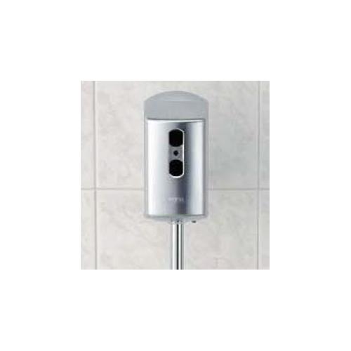 LIXIL(INAX):小便器自動洗浄装置 流せるもんU 新設タイプ 型式:OK-100SET