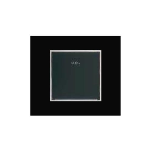 LIXIL(INAX):小便器自動洗浄システム 赤外線センサー感知型(埋込形)電磁弁内蔵型(100V式) 型式:OKU-132SM