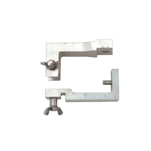 文化貿易工業:逆作用アタッチメント 型式:BVA-004-5/8