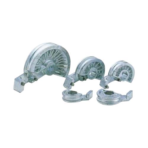 文化貿易工業:3DRフォーマー 型式:3DRフォーマー-3/4