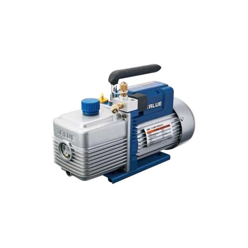 文化貿易工業:電磁弁付真空ポンプ/BB-BLUE(middleクラス) 型式:BB-240-50HZ
