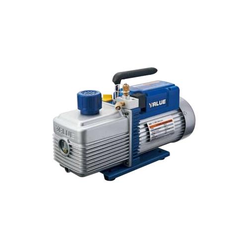 文化貿易工業:電磁弁付真空ポンプ/BB-BLUE(Iargeクラス) 型式:BB-260-50HZ