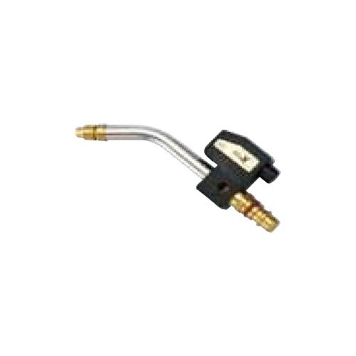 文化貿易工業:アセチレン用自動点火チップ 型式:GA-3L