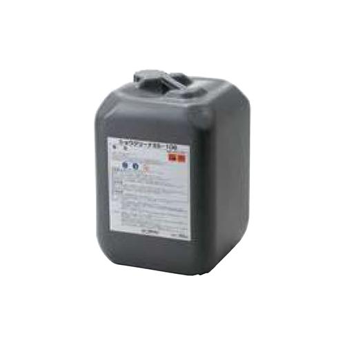 文化貿易工業:簡易洗浄剤(中和不要) 型式:SHW-SS106