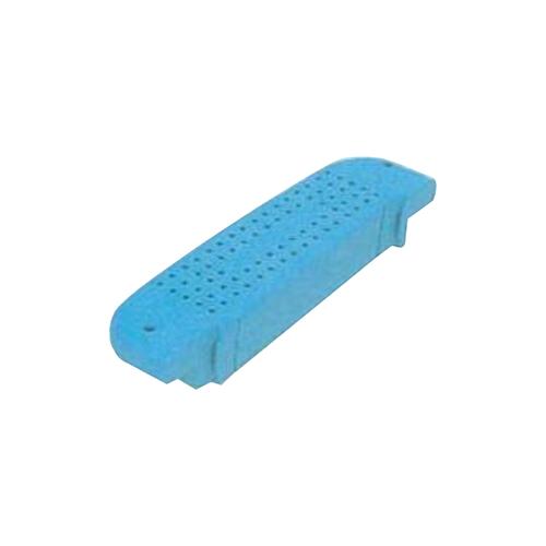 文化貿易工業:水処理剤 型式:KRT-SP30