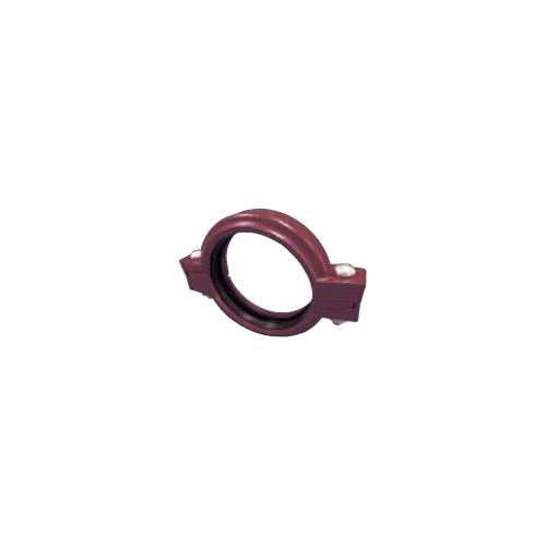 シーケー金属:トップジョイント 型式:R-0II (固定強)一次防錆-200