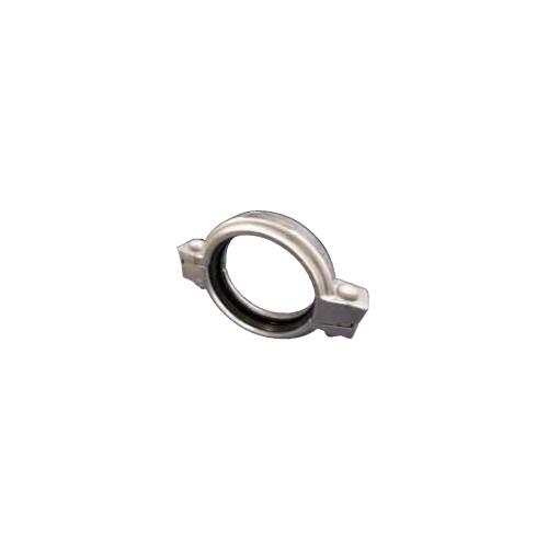 シーケー金属:トップジョイント 型式:R-0II (固定強)溶融亜鉛めっき-200