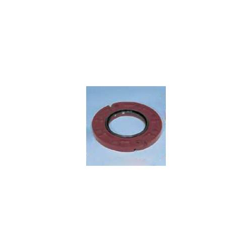 シーケー金属:トップフランジ 型式:FL-10 溶融亜鉛めっき-150