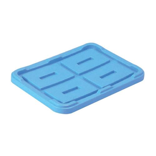 岐阜プラスチック工業:スーパーボックス(蓋単品) 型式:200用蓋
