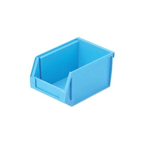 岐阜プラスチック工業:プラテナー 型式:N-1(1セット:40個入)