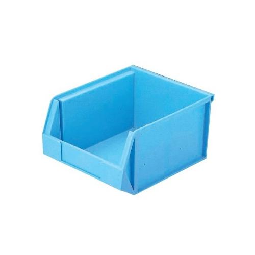 岐阜プラスチック工業:プラテナー 型式:N-3(1セット:20個入)