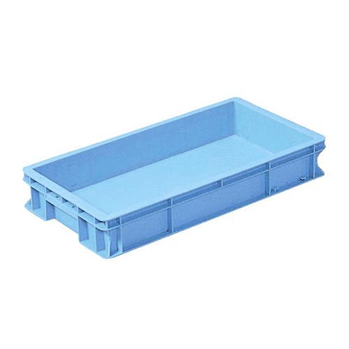 岐阜プラスチック工業:プラテナー 型式:B-16(1セット:10個入)