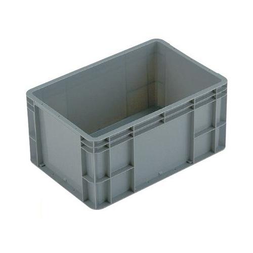 岐阜プラスチック工業:TP規格コンテナ 型式:TP-342.5B(1セット:5個入)