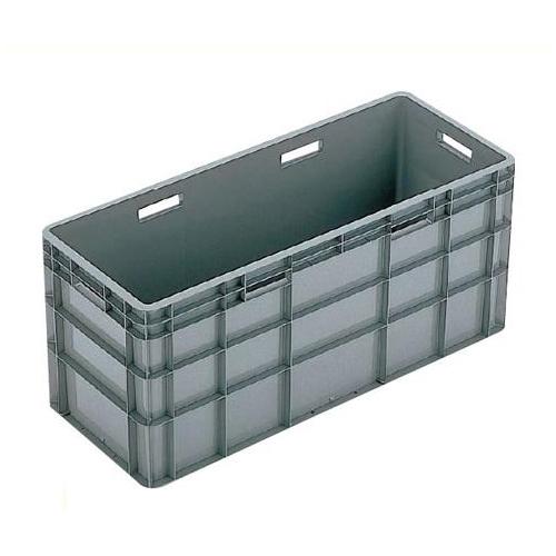 岐阜プラスチック工業:TP規格コンテナ 型式:TP-384L(1セット:2個入)