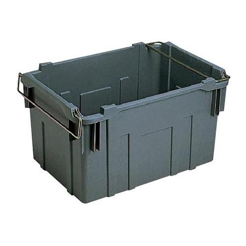 岐阜プラスチック工業:HBコンテナ 型式:HB-110M(1セット:3個入)