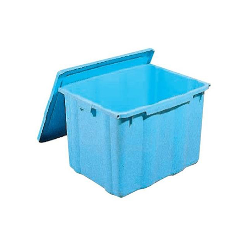岐阜プラスチック工業:トロ箱 型式:ボックスNo.1200(1セット:5個入)