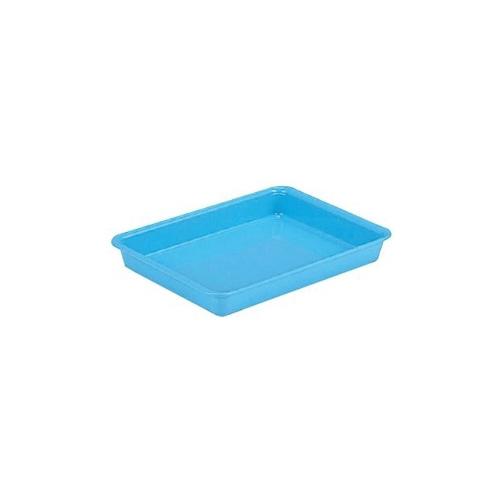 岐阜プラスチック工業:リスバット 型式:リスバット-小(1セット:30個入)