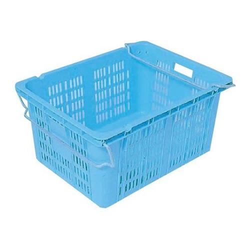 岐阜プラスチック工業:リステナー プラスケット 型式:M-30(1セット:10個入)