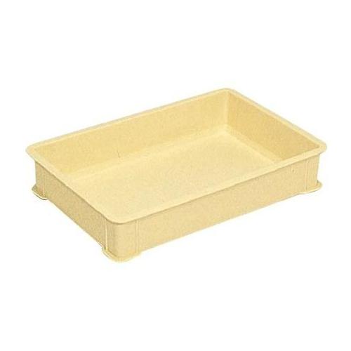 岐阜プラスチック工業:パンコンテナ- 型式:#150(1セット:10個入)