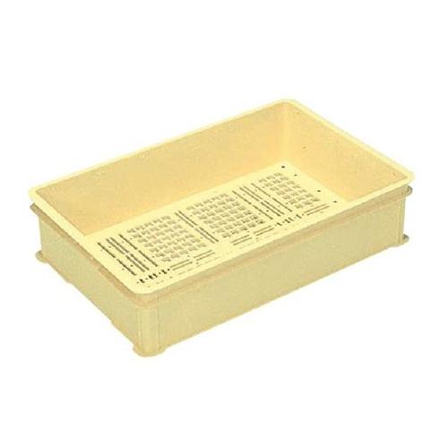 岐阜プラスチック工業:パンコンテナ- 型式:#370II(1セット:5個入)