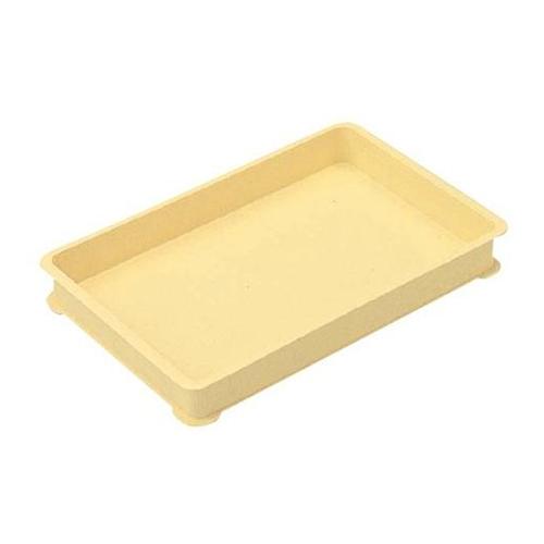 岐阜プラスチック工業:パンコンテナ- 型式:L-17(1セット:10個入)