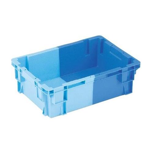 岐阜プラスチック工業:NFコンテナ 型式:NF-S25(1セット:5個入)