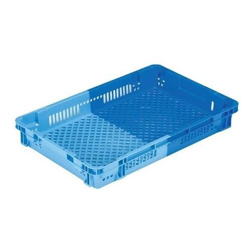 岐阜プラスチック工業:NFコンテナ 型式:NF-M18(1セット:5個入)