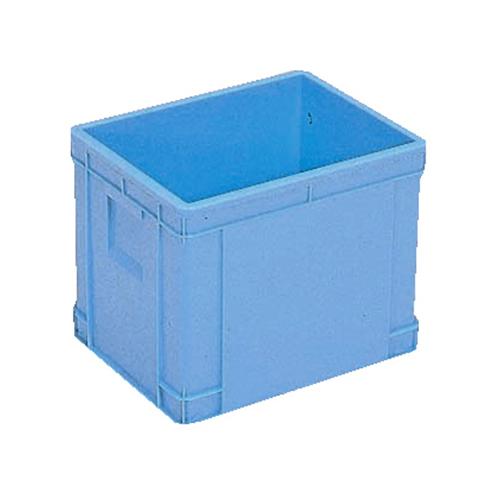 岐阜プラスチック工業:保冷タイプボトル 型式:R-17(1セット:6個入)