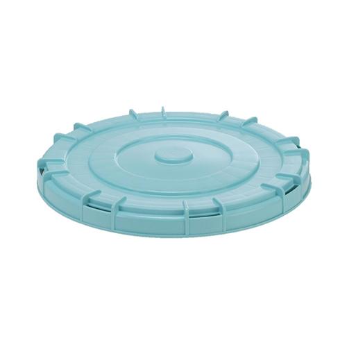 岐阜プラスチック工業:リス樽75M蓋 型式:リス樽75M蓋(1セット:5個入)