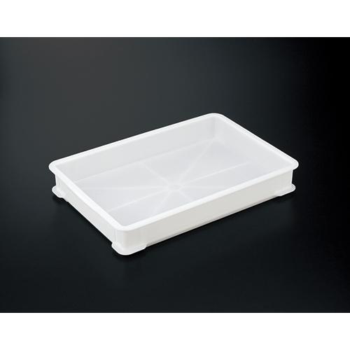 岐阜プラスチック工業:食品コンテナー 型式:#80 抗菌(1セット:20個入)