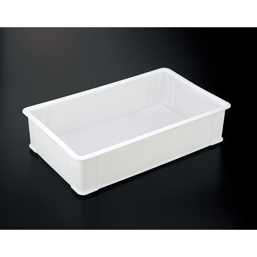 岐阜プラスチック工業:食品コンテナー 型式:#10 抗菌(1セット:5個入)