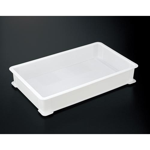 岐阜プラスチック工業:食品コンテナー 型式:#20 抗菌(1セット:5個入)