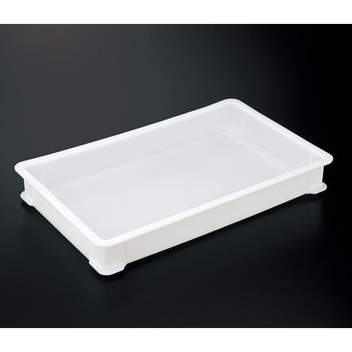 岐阜プラスチック工業:食品コンテナー 型式:#30 抗菌(1セット:10個入)