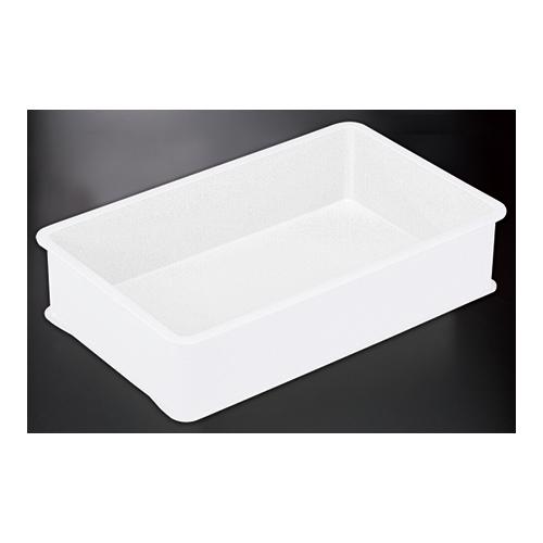 岐阜プラスチック工業:食品コンテナー 型式:特大型深 抗菌(1セット:5個入)