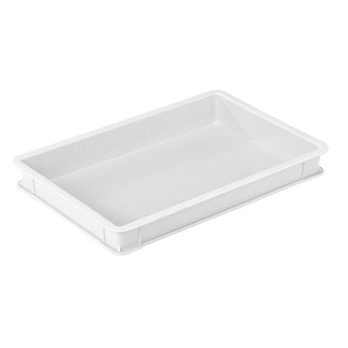 岐阜プラスチック工業:食品コンテナー 型式:#130 抗菌(1セット:15個入)