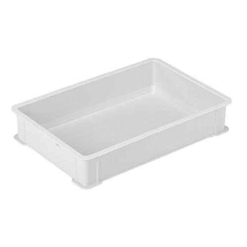 岐阜プラスチック工業:食品コンテナー 型式:#150 抗菌(1セット:10個入)