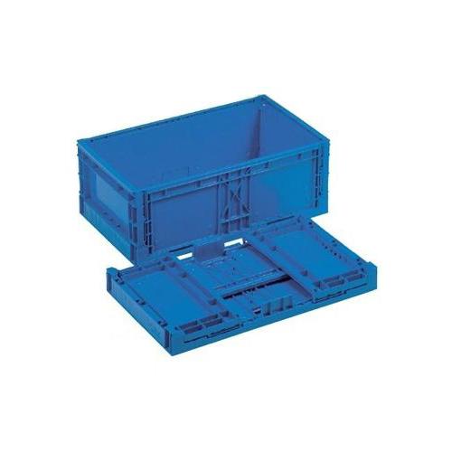 岐阜プラスチック工業:軽量・薄型オリコン 型式:RS-BB19(1セット:10個入)