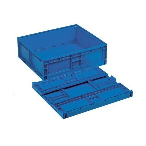岐阜プラスチック工業:軽量・薄型オリコン 型式:RS-BB39(1セット:5個入)