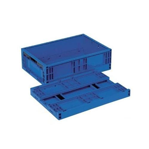 岐阜プラスチック工業:軽量・薄型オリコン 型式:RS-BB26S(1セット:5個入)