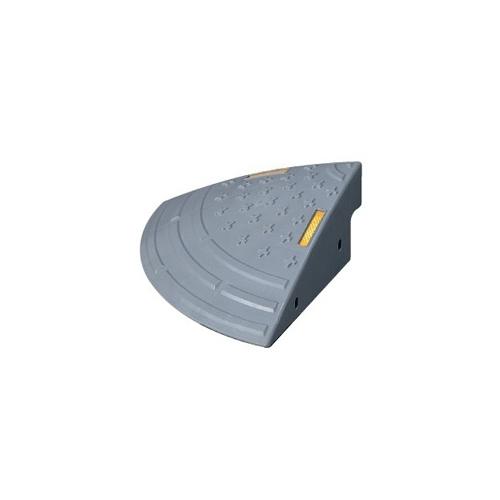 岐阜プラスチック工業:スムーザー 型式:SZ-15C(コーナー)(1セット:4個入)